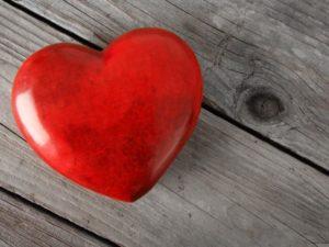 dlaczego-serce-stalo-sie-symbolem-milosci-1697350