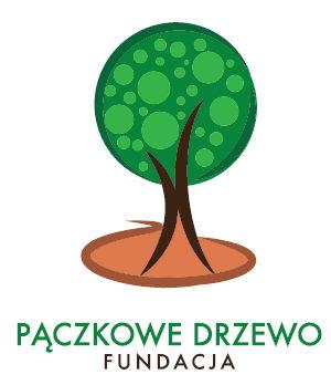 Fundacja Pączkowe Drzewo