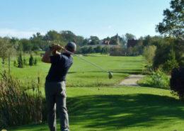golf-niepelnosprawnych02