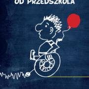 podglad-swiadomi-1